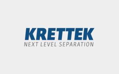 The Krettek group goes to China