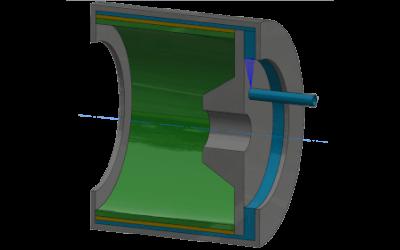 Krettek Separation Schälzentrifugen: Mehr Prozessequipment als Entwässerungsaggregat. 6-stufiger Expertise-Kurs, Teil 1 Grundschichtregeneration
